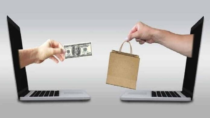 Affiliate Marketing क्या है? Affiliate Marketing से पैसे कैसे कमाये