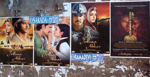 Filmy4wapxyz Filmywap bollywood movies download 2020 latest full HD 1080p