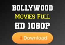 Filmywap bollywood movies download amazing full HD 1080p