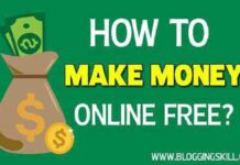 How to make money online in India without investment in 2021