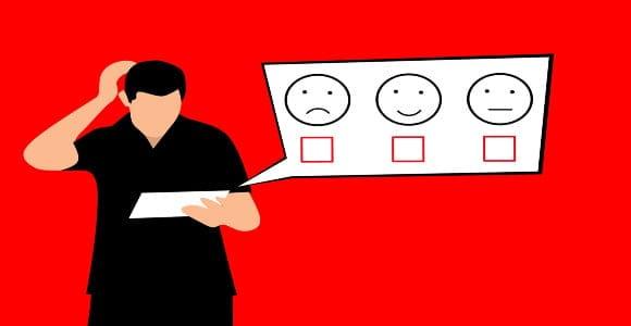 Online Paid Surveys से पैसे कमाये