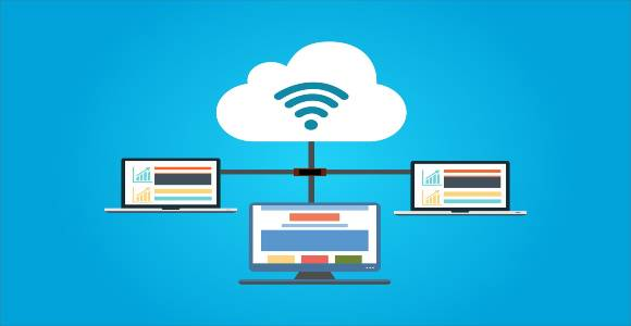 Web Hosting काम कैसे करता है
